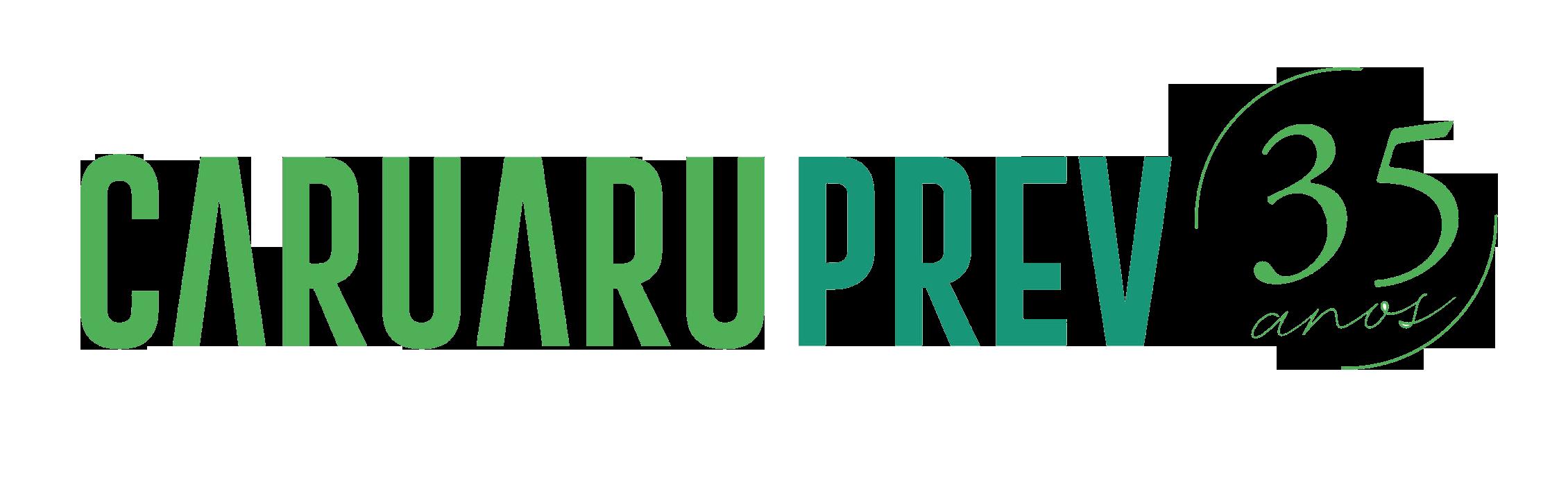 CaruaruPrev